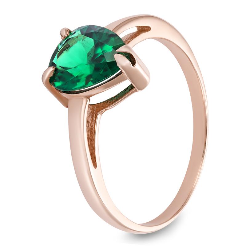 Кольца  купить кольцо в Украине в интернет-магазине недорого ... 4e1f3bf2572