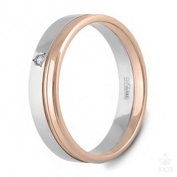 Кольца  купить кольцо в Украине в интернет-магазине недорого ... d3b373483c2ae